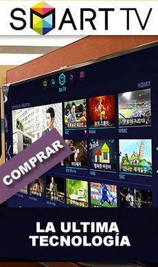 LA ULTIMA TECNOLOGÍA EN DÓGUEN.COM CENTRO COMERCIAL VIRTUAL COLOMBIANO