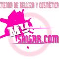 MYSHIGAR.COM