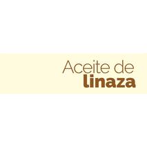 ACEITE PURO DE LINAZA VIRGEN OLEOVID BOTELLA x 500 ML ::: ACEITE DE LINAZA PRENSADO EN FRIO ::: ACEITE NATURAL DE LINAZA ::: ACEITE ORGANICO DE LINAZA ::: CENTRO COMERCIAL VIRTUAL DOGUEN.COM ::: TIENDAS VIRTUALES ::: VENDA TUS PRODUCTOS POR INTERNET 31200 ACEITE DE LINAZA OLEOVID x 500 ML EXTRAIDO EN FRIO   PANASEA  VITAE Aceite de Linaza Aceites 4 aceites de linaza extravirgen oleovid x 250 ml aceite de linaza organico natural aceites comestible linazas oleo 13o3 8r