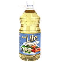 ACEITE  100% SOYA VEGETAL BON LIFE  BOTELLA  X 5 LITROS 5000  CMS x UNIDAD CERO GRASAS TRANS LIBRE DE COLESTEROL ::: DOGUEN.COM CENTRO COMERCIAL VIRTUAL COLOMBIANO ::: COMPRAS EN LINEA ::: SUPERMERCADOS 29850   MOVANET TECHNOLOGY E.U.   ❤️ Aceites DESPENSA 2 aceite vegetal de soya bon life x 5000 cms 5 litros libre grasas trans cero colesterol doguen com