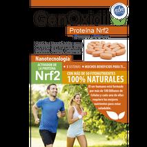 ▷【 GENOXIDIL 】® ACTIVADOR DE LA PROTEINA NRF2 NUTRICIÓN CELULAR RECONSTITUYENTE CONTIENE GLUTATION SHIITAKE CURCUMINA FITO NUTRIENTES REJUVENECEDOR CELULAR NANO TECNOLOGIA ::: DOGUEN.COM CENTRO COMERCIAL VIRTUAL COLOMBIANO 280000 808015001773  MOVANET TECHNOLOGY E.U.   ❤️ Nutrición Celular SUPLEMENTOS NUTRICIONALES 3 genoxidil nbn living colombia regenerador celular multivitaminico anti cancerigeno nano tecnologia doguen centro comercial virtual col