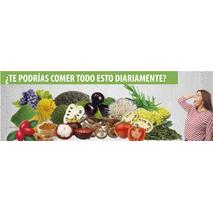 ▷【 GENOXIDIL 】® ACTIVADOR DE LA PROTEINA NRF2 NUTRICIÓN CELULAR RECONSTITUYENTE CONTIENE GLUTATION SHIITAKE CURCUMINA FITO NUTRIENTES REJUVENECEDOR CELULAR NANO TECNOLOGIA COLOMBIA ::: DOGUEN.COM CENTRO COMERCIAL VIRTUAL COLOMBIANO 280000 808015001773  WELLNESS AND HEALTH STORAGE Nutrición Celular SUPLEMENTOS NUTRICIONALES 8 genoxidil nbn living colombia regenerador celular multivitaminico anti cancerigeno nano tecnologia doguen centro comercial virtual colom vi8h xc zbg9 gu