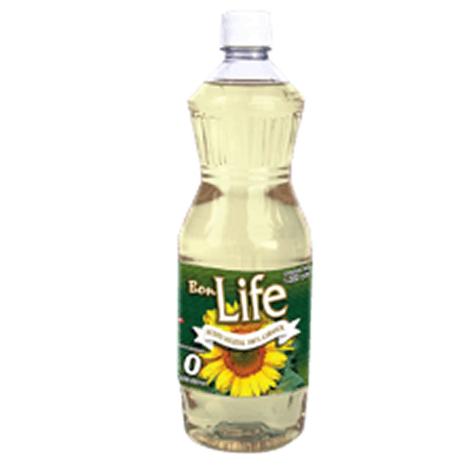 ACEITE DE GIRASOL 100% VEGETAL BON LIFE  1 LITRO BOTELLA x 1000 CMS CERO GRASAS TRANS LIBRE DE COLESTEROL ::: DOGUEN.COM CENTRO COMERCIAL VIRTUAL COLOMBIANO ::: SUPERMERCADOS A DOMICILIO 6000   MOVANET TECHNOLOGY E.U.   ❤️ Aceites DESPENSA 1 aceite 100  vegetal de girasol bon life botella x 1000 cms 1 litro libre grasas trans cero colesterol doguen com iy5e 88