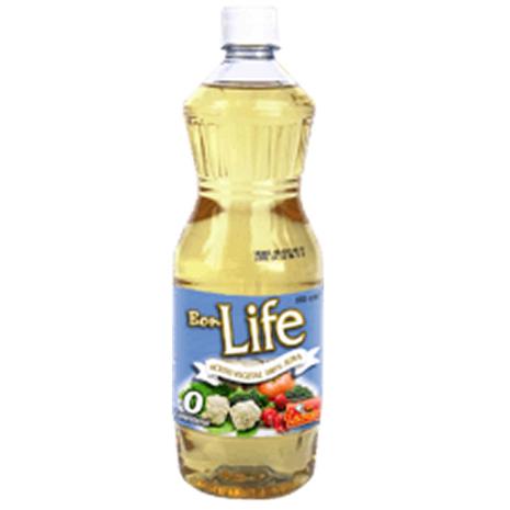 ACEITE  100% SOYA VEGETAL BON LIFE  BOTELLA  X 500  CMS x UNIDAD CERO GRASAS TRANS LIBRE DE COLESTEROL ::: DOGUEN.COM CENTRO COMERCIAL VIRTUAL COLOMBIANO ::: COMPRAS EN INTERNET ::: DOMICILIOS 3450   MOVANET TECHNOLOGY E.U.   ❤️ Aceites DESPENSA 2 aceite vegetal de soya bon life x 500 cms libre grasas trans cero colesterol doguen com