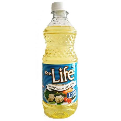 ACEITE  100% SOYA VEGETAL BON LIFE  BOTELLA  X 500  CMS x UNIDAD CERO GRASAS TRANS LIBRE DE COLESTEROL ::: DOGUEN.COM CENTRO COMERCIAL VIRTUAL COLOMBIANO ::: COMPRAS EN INTERNET ::: DOMICILIOS 3450   MOVANET TECHNOLOGY E.U.   ❤️ Aceites DESPENSA 3 aceite vegetal de soya bon life x 500 cms libre grasas trans cero colesterol doguen com c