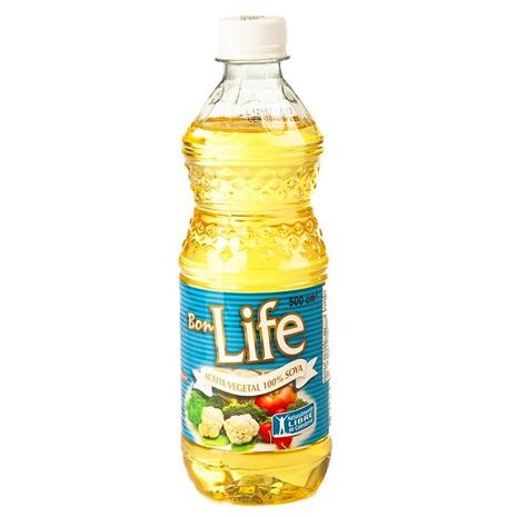 ACEITE  100% SOYA VEGETAL BON LIFE  BOTELLA  X 500  CMS x UNIDAD CERO GRASAS TRANS LIBRE DE COLESTEROL ::: DOGUEN.COM CENTRO COMERCIAL VIRTUAL COLOMBIANO ::: COMPRAS EN INTERNET ::: DOMICILIOS 3450   MOVANET TECHNOLOGY E.U.   ❤️ Aceites DESPENSA 1 aceite vegetal de soya bon life x 500 cms libre grasas trans cero colesterol doguen com ce